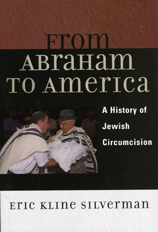 circ book cover